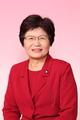 12月議会一般質問の内容と、大名美恵子ニュース513号ご覧ください。